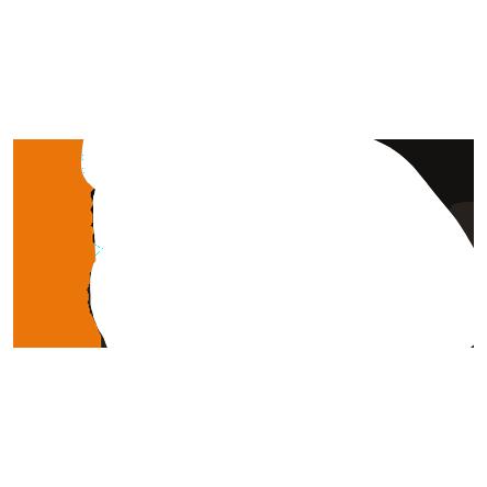 Gabinet rehabilitacji Osteo