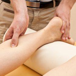 medycyna osteopatyczna